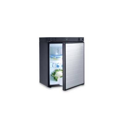 Dometic  CombiCool RF 60 Absorberkühlschrank freistehend 58L 12V/230V/Gas | 5999024848116