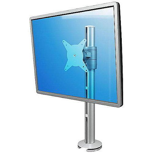 Dataflex ViewLite Monitor Arm 102