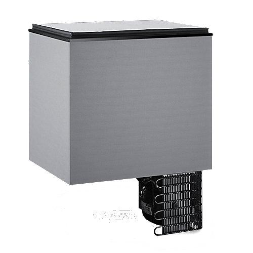 Dometic CoolMatic CB 40 Einbau-Kompressorkühlbox  Toplader 40L 12/24V | 5999024860347