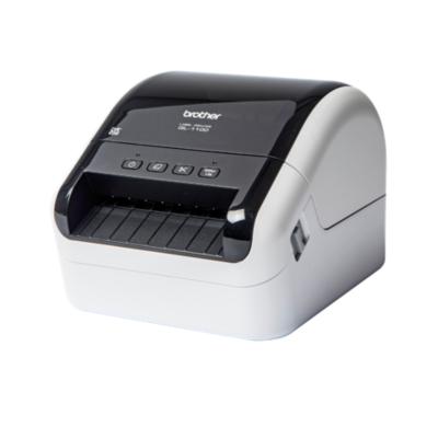 Brother  QL-1100 Etikettendrucker USB   4977766784078