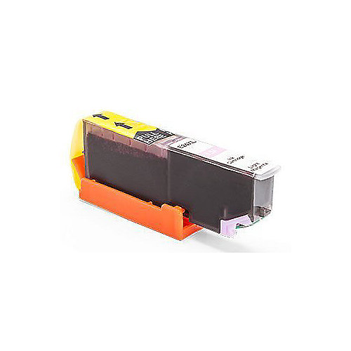 Alternative zu Epson 24XL Tintenpatrone Magenta hell | 4056104001401