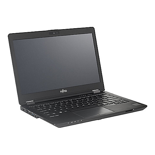 Lifebook U728 Notebook i5-8250U SSD Full HD LTE Windows 10 Pro | 4059595521724