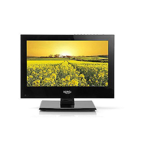 """CP7903-11Y XORO HTL 1346 33.8 cm 13,3"""" DVB-C/S2/T2 FullHD Fernseher"""