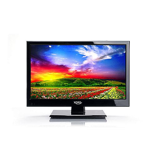 "CP7903-120 XORO HTL 1546 40 cm 15,6"" DVB-C/S2/T2 Fernseher"