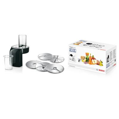 Bosch  MUZXLVL1 VeggieLove Set für MUMXL/XX und MUM8 | 4242002783499