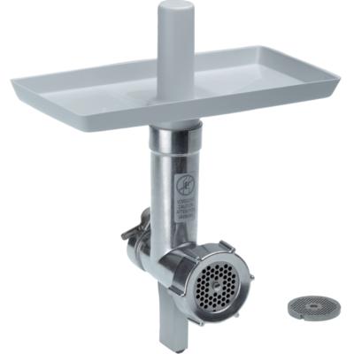 Bosch  MUZ8FW1 Fleischwolf für MUMXL/XX und MUM8   4242002389936