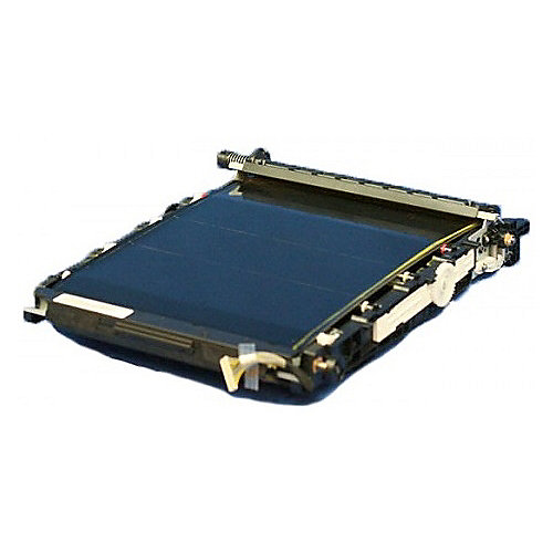 Samsung JC96-06514A Transfer-Belt Übertragungsband CLX-6260
