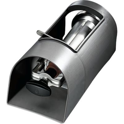 Bosch  MUZ8FV1 Fruchtpressenvorsatz für Fleischwolf MUZ8FW1   4242002389998