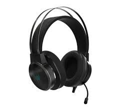 Acer Predator Galea 500 Gaming Headset NP.HDS1A.003