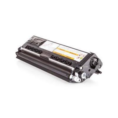 HQ Patronen Alternative zu Brother TN-421BK Toner Schwarz XL für ca. 5.000 Seiten | 4059944371376