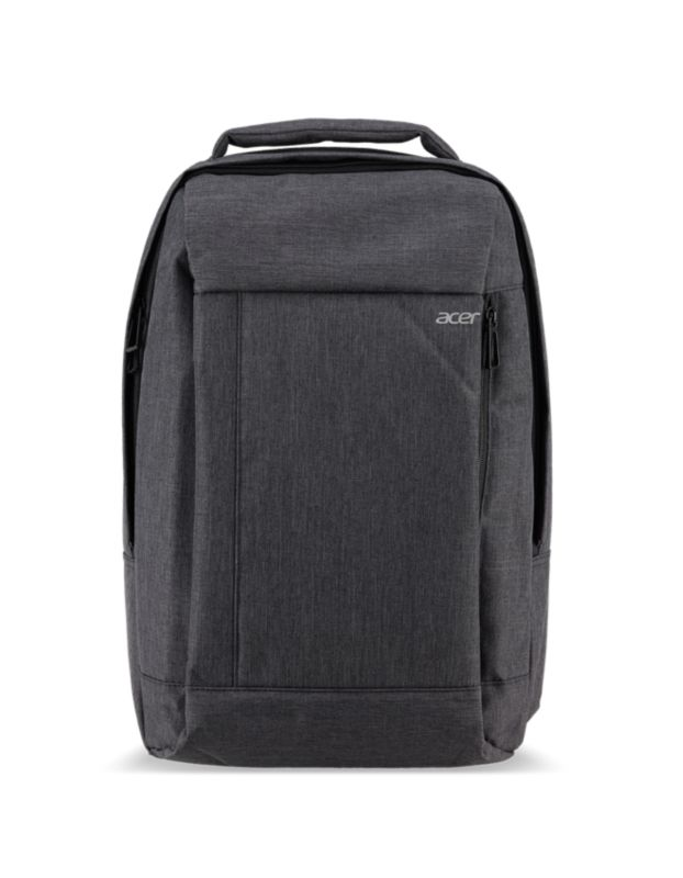 "Acer Travel Backpack für 15"" Notebooks NP.BAG1A.278"