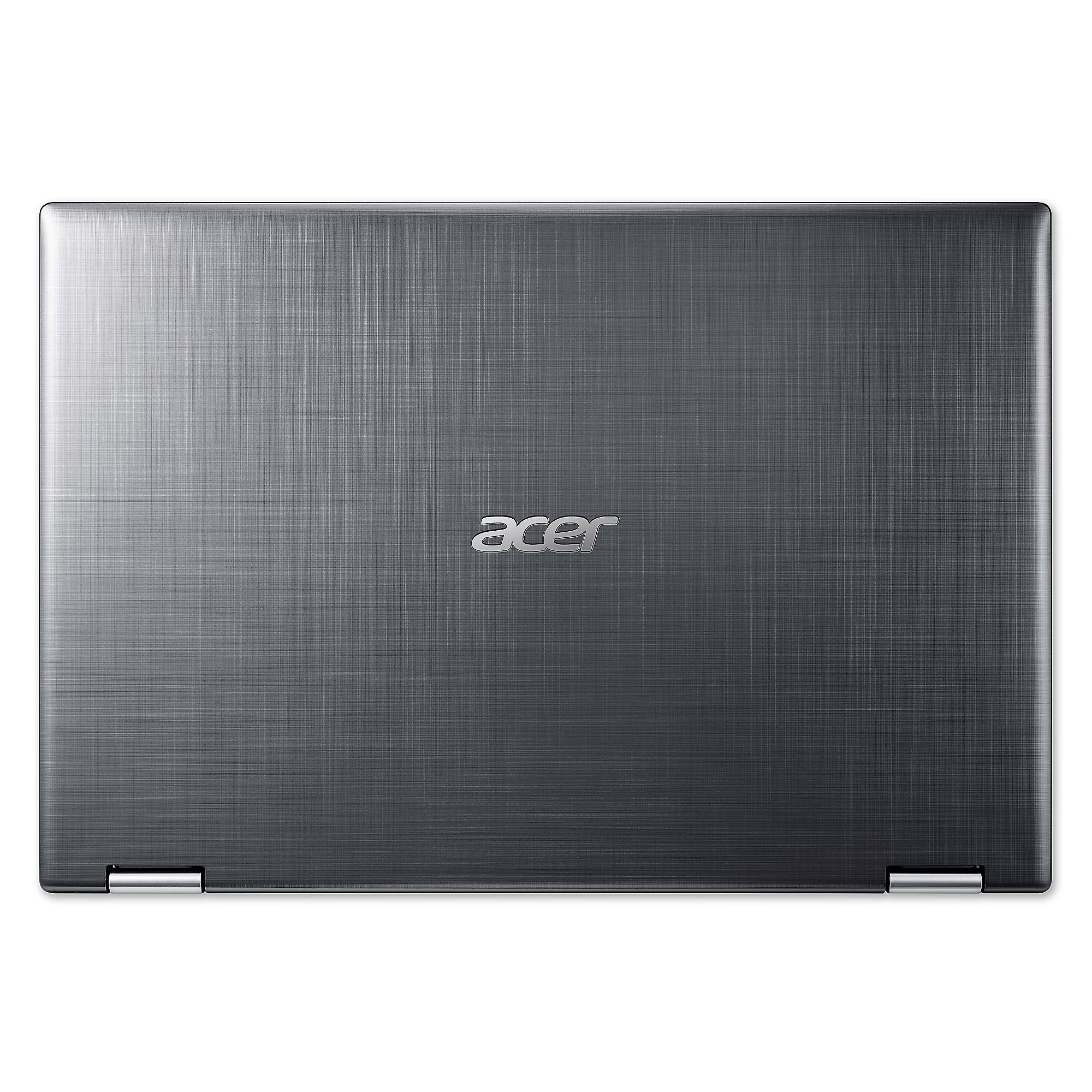"Acer Spin 3 SP314-51-34CD i3-7130U 4GB/128GB SSD 14"" FHD 2in1 Touch W10"