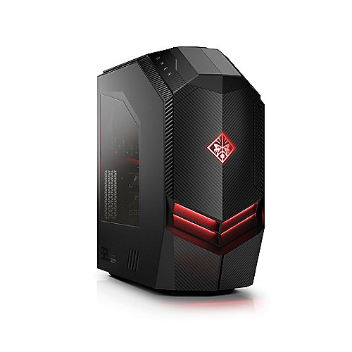 OMEN by HP Gaming PC 880-167ng i5-8600K 8GB 1TB...