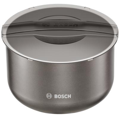 Bosch  MAZ2BC AutoCook Schüssel für MUC2   4242002910369