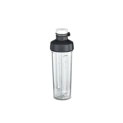 Bosch  MMZM0BT1 Extra 2Go-Flasche für VitaStyle and Smoothie Mixx2Go | 4242002997797