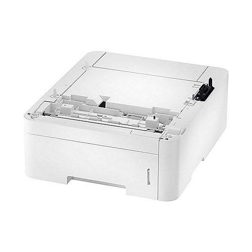 SL-SCF3805 Papierkassette 520 Blatt | 8806085495777