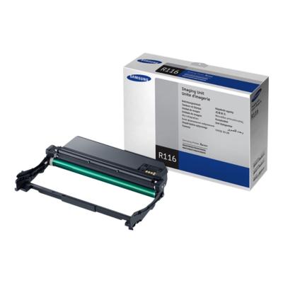 Samsung  MLT-R116 Original Bildtrommel Schwarz für ca. 9.000 Seiten | 0191628484386