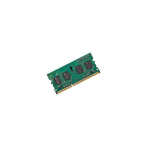 Samsung  Samsung SL-MEM001 Speichererweiterung 2GB DDR3 | 0191628389346
