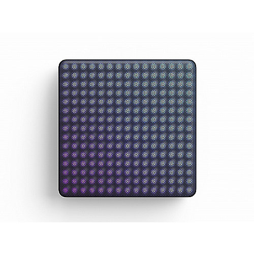 ROLI Lightpad M BLOCK