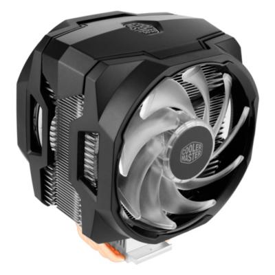 Cooler Master  MasterAir MA610P CPU-Kühler für AMD und Intel Prozessoren | 4719512063408