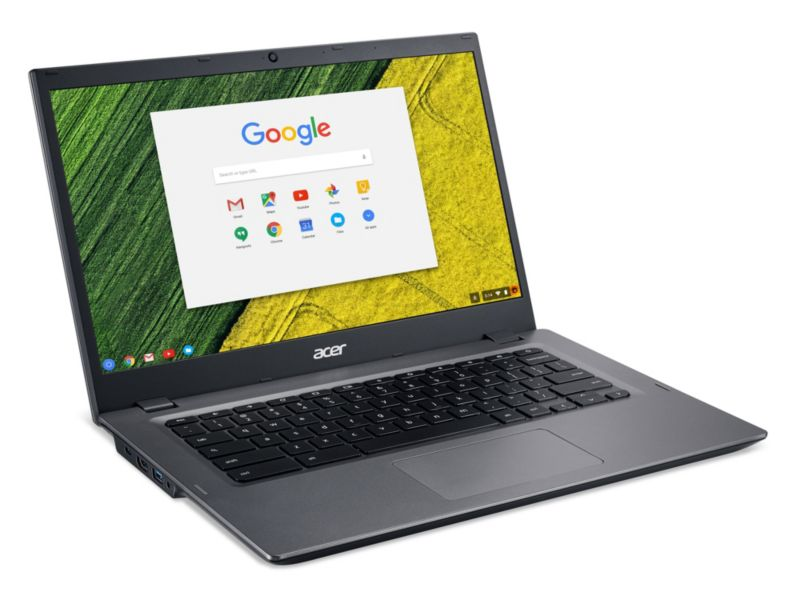 how to delete videos from iphone acer chromebook 14 for work cp5 471 5612 i5 6200u emmc 5612