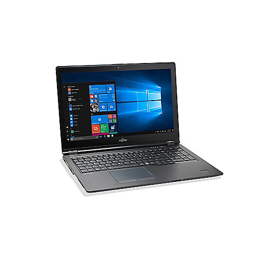 Lifebook U748 Notebook i7-8550U SSD Full HD LTE Windows 10 Pro | 4059595521755