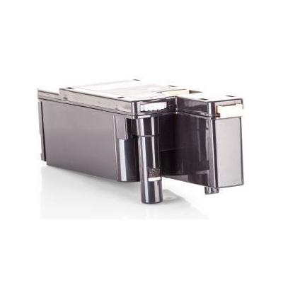 HQ Patronen Alternative zu Xerox 106R02757 Toner Magenta für ca. 1.000 Seiten | 4057032839050