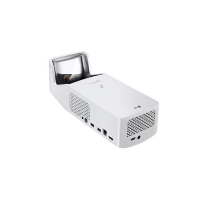 LG  HF65FG LED-DLP Projektor FullHD 16:9 1000 Lumen HDMI/USB/LAN Bluetooth LS | 8806098148684