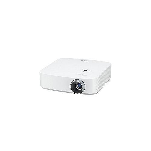 PF50KS LED/DLP FullHD Projektor HDMI/USB-A/USB-C/RJ45 LS   8806098140916