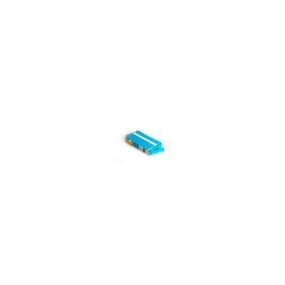 HQ Patronen Alternative zu HP 935XL / C2P24AE Tintenpatrone Cyan | 4057032837070