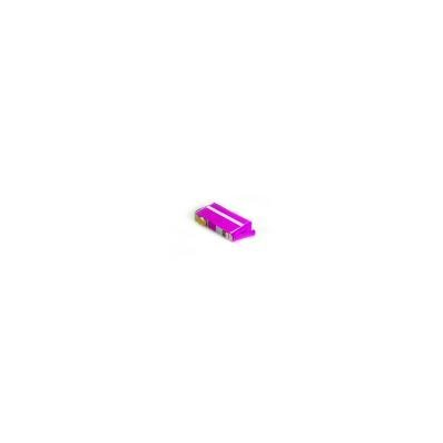 HQ Patronen Alternative zu HP 935XL / C2P25AE Tintenpatrone Magenta | 4057032837087