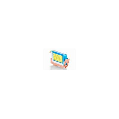 HQ Patronen Alternative zu HP T6M03AE / 903XL Tintenpatrone Cyan   4059944000597