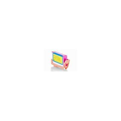 HQ Patronen Alternative zu HP T6M07AE / 903XL Tintenpatrone Magenta | 4059944000603