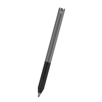 Adonit  Pixel Pro Eingabestift für Apple iPad Pro, space grau | 0847663022662