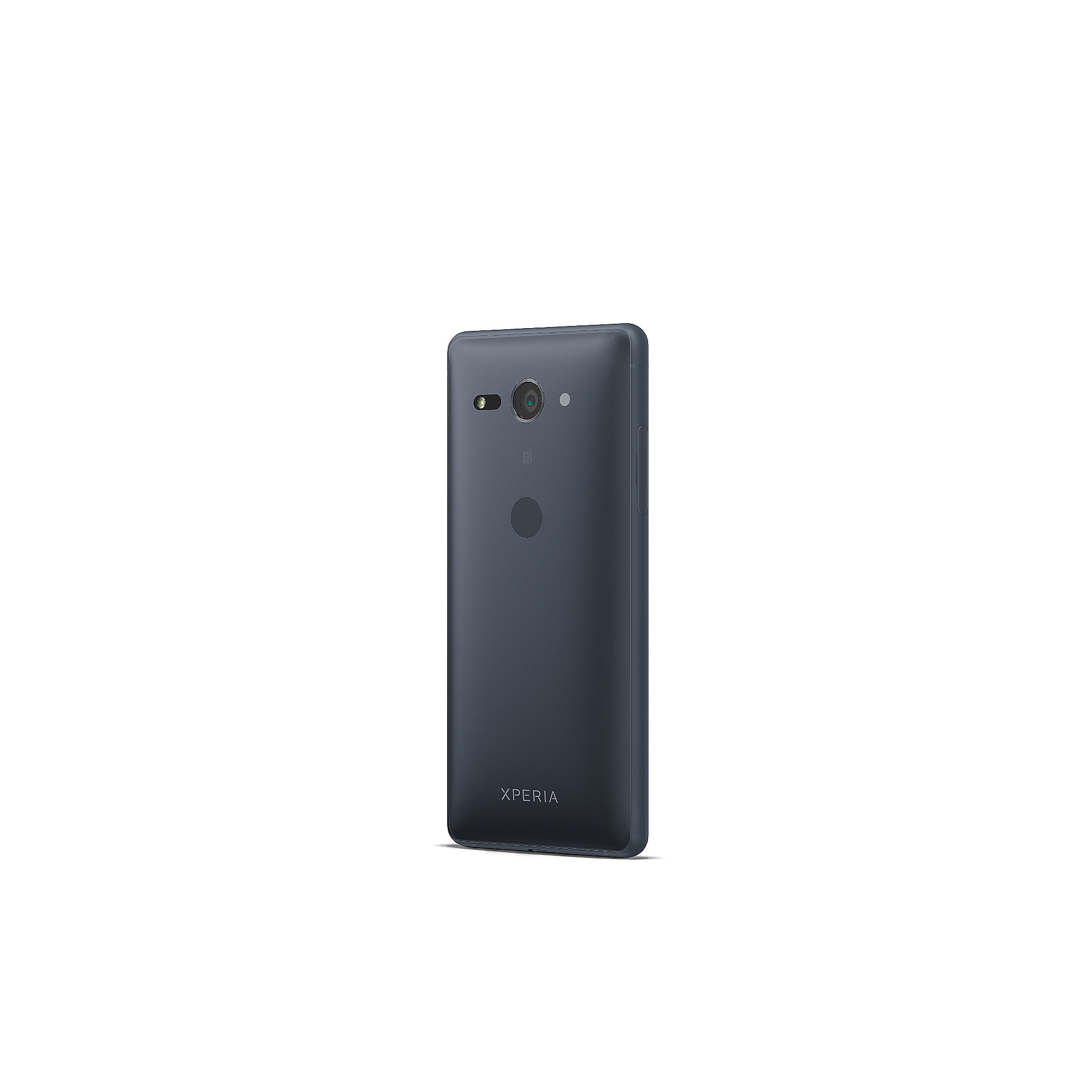 Sony Xperia XZ2 compact black Android 8 Smartphone