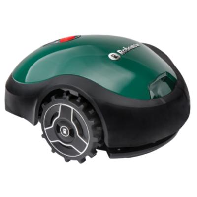 Robomow  RX12u Mähroboter   7290109391397