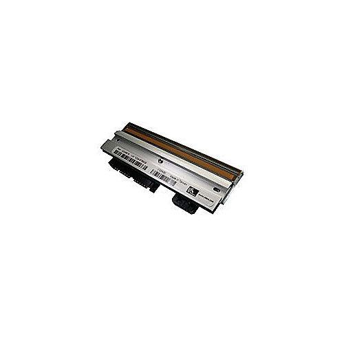 Druckkopf Printhead Kit für ZT410 | 5711783210870