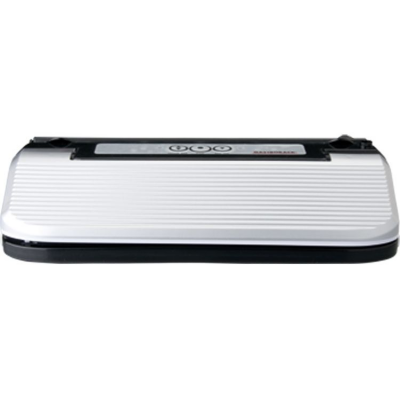 Gastroback  46007 Design Vakuumierer Basic Plus   4016432460073