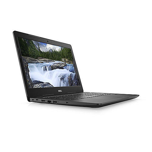 "DELL Latitude 3490 i3-7130U 8GB/256 SSD 14"" FHD W10P"