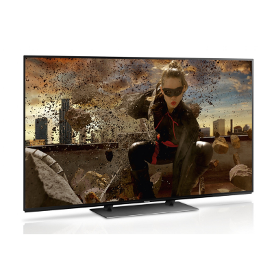 Panasonic  TX-55FXW784 139cm 55″ UHD 2xDVB-T2HD/S/C SMART TV | 5025232875986