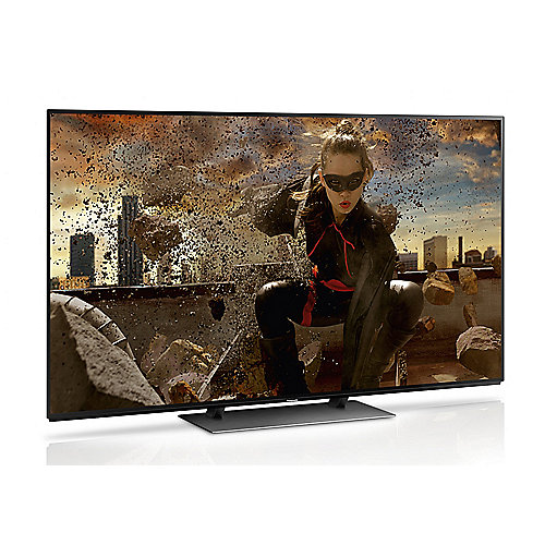 "Panasonic TX-65EZW954 OLED 164cm 65"" UHD DVB-T2HD/S/C SMART TV PVR"