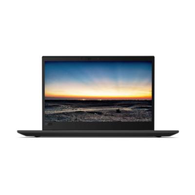 Lenovo  ThinkPad T580 20L90025GE Notebook i7-8550U SSD UHD LTE Windows 10 Pro | 0192330055826