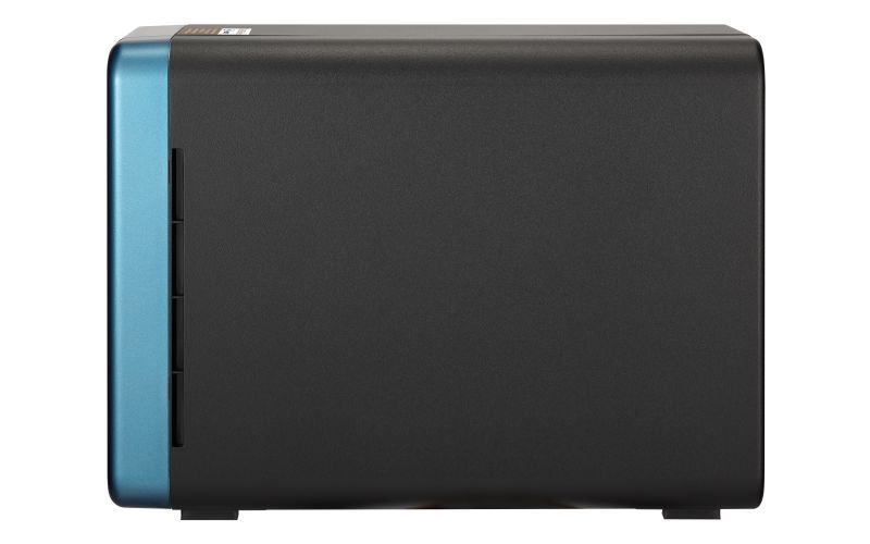 QNAP TS-453Be-2G NAS System 4-Bay