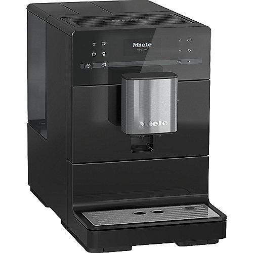 CM 5400 Kaffeevollautomat Obsidianschwarz | 4002515932803