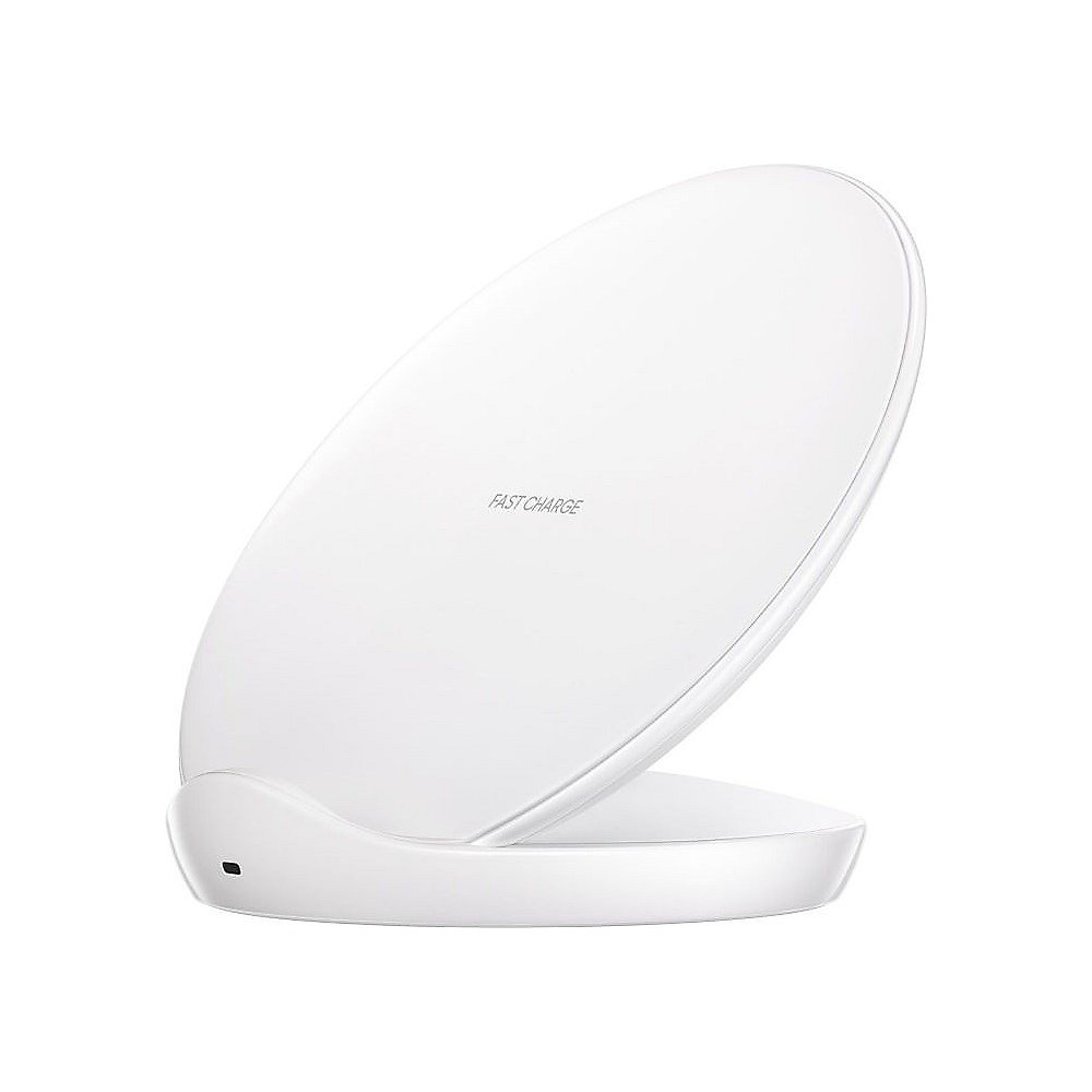 samsung ep n5100 induktive ladestation qi standard f r. Black Bedroom Furniture Sets. Home Design Ideas