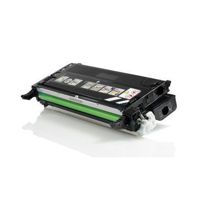 HQ Patronen Alternative zu Epson S051161 Toner Schwarz ca. 8.000 Seiten | 4057032148657