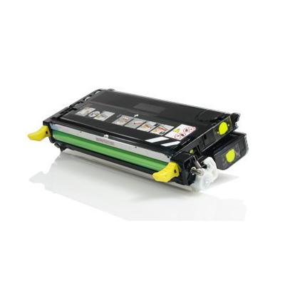 HQ Patronen Alternative zu Epson S051158 Toner Gelb ca. 6.000 Seiten | 4057032050486