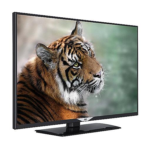 JVC LT 40V54JF 102cm 40'' Smart Fernseher auf Rechnung bestellen