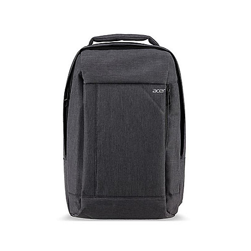 "Acer Travel Notebookrucksack 39,62cm (15.6"") schwarz"