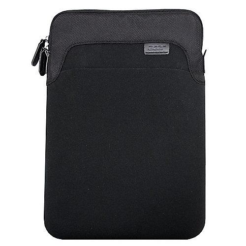 Acer Neoprene Sleve Pro Notebookschutzhülle 31,75 cm (12,5 Zoll) schwarz | 7640158664094